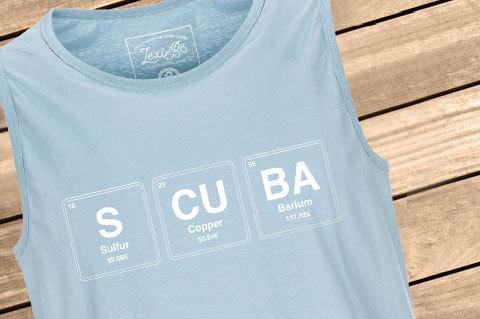 Scuba_Chemistry_Men_Tank_Citadel_WoodBG