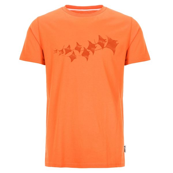 Manta Rays men's T-shirt