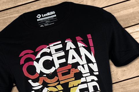 Lexi-B-T-Shirt-Design-Style-Ocean-Lover5634eaa3d2621