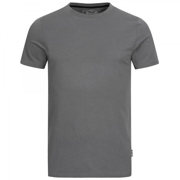 Herren Basic T-Shirt