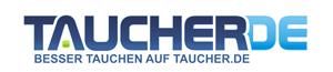 tauchen-banner