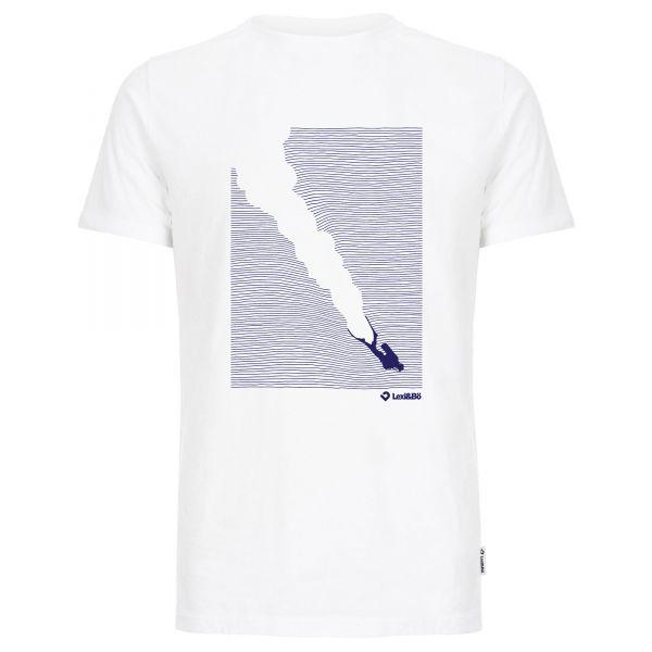 Deep Dive Mens T-shirt