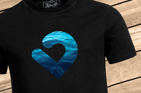 Sea_Surface_Logo_Men_Black_WoodBG