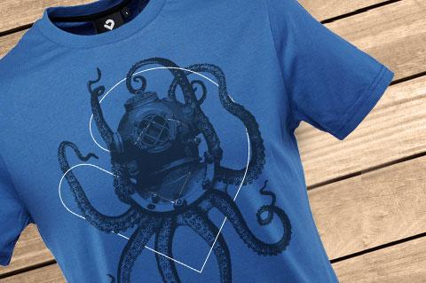 Nautical_Octopus-men-kalegreen-Wood
