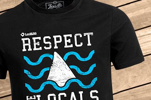 Respect_The_Locals_Men_Black_WoodBG