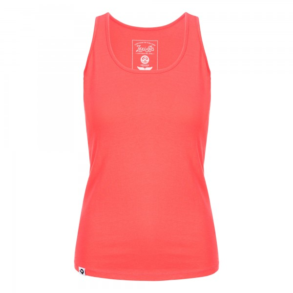 Women Basic Tank Top