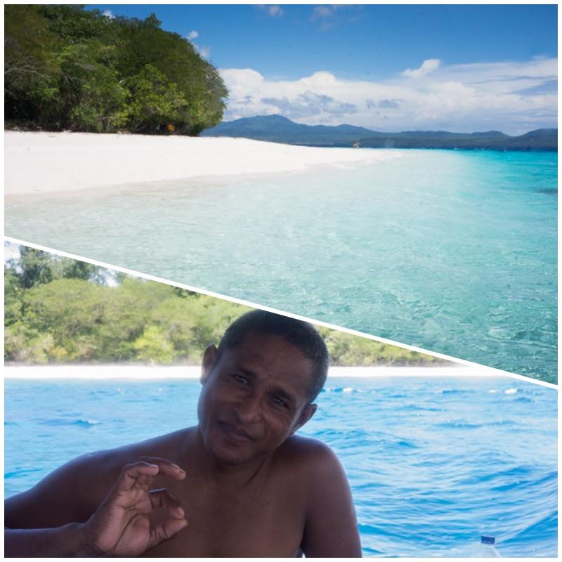 molana-island
