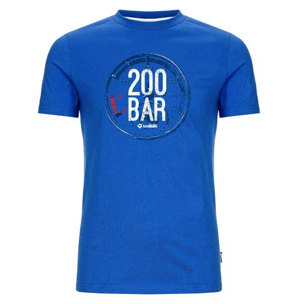 200 Bar T-Shirt Herren