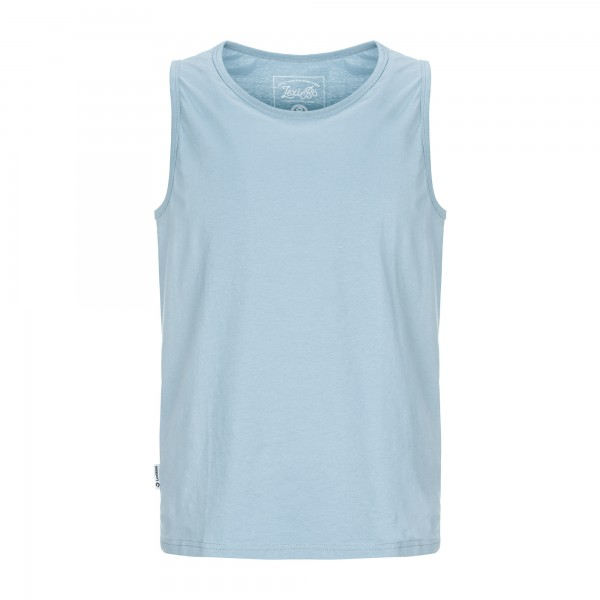Men Basic Tank Top